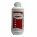 Methylcobalamine Vitamins & Minerals Syrup