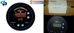 Sensocon Digital Differential Pressure Gauge Modal A1000-00