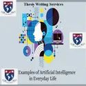 Computer Science PhD Thesis Writing Services