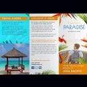 Tourist Places Brochure Printing Services