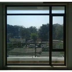 Eternia Sliding Windows