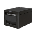 Citizen CTD-150 Thermal Receipt Printer