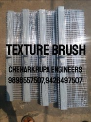 Pqc Texturing Brush