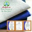 Needle Punch Non Woven Fabric On Wholesale Price