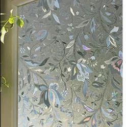 4X6feet Window Glass