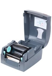 Godex G500 Plus Barcode Printer