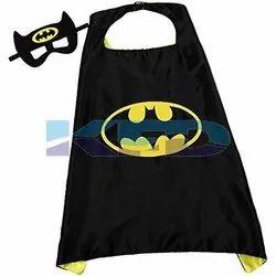 Superhero Robe Batman, Deadpool, Flesh, Hulk, Iron man, Spiderman, Superman thor,