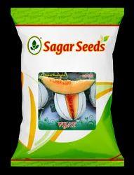 F-1 Hybrid Muskmelon Seeds