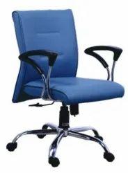 PI-146 MB Chair