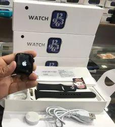 Apple Watch s230