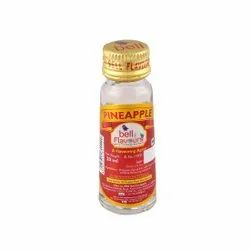 Pineapple Flavouring Essence Agent