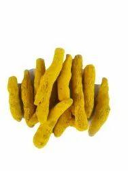Dried Turmeric Finger/ Turmeric Sticks