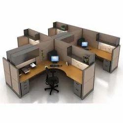 Modern Modular Furniture Service