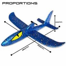 Tygatec Aeroplane