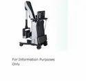 Fujifilm Dr Aqro Portable Digital Radiography System