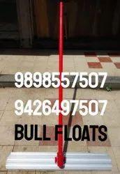 Concrete Bull Float