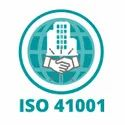 ISO 41001 Certification Services