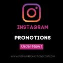 Online Instagram Promotion Services, For Advertisement, Pan India
