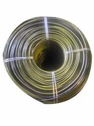 PVC Electrical Wire, 1100V