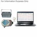 EEG Machine