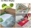 Readymade Air Pad Ready To Use Air Filled Cushion