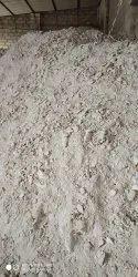 White Whiting Chalk Powder, Grade: Industrial Grade
