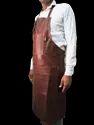 Designer Canvas Leather Shoulder Bag