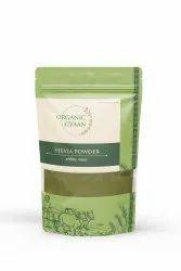 Organic Gyaan - Stevia Powder