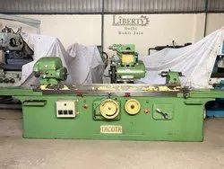 Tacota 1500 mm Cylindrical Grinding Machine