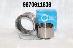 Rna 6906 Series Needle Roller Bearings