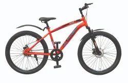 Sports Bike Escape 26t
