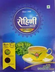 Processed Tea Blended 1kg Rohini PremiumTea, Granules