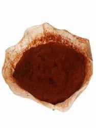 Regular Red Chilli Powder, Loose