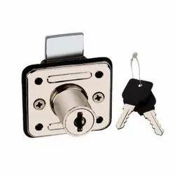Oskar Multipurpose Lock
