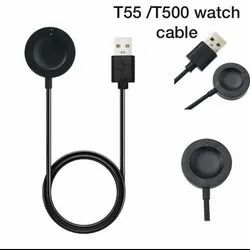 T55,T500 Watch Charging Cable