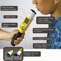 iBlow10 Breathalyzer Portable Alcohol Breath Tester