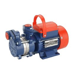 0.55kW 0.75hp Crompton Aquagold Water Pump