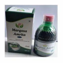 Margosa Amrita Juice