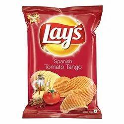 Lays Spanish Tomato Tango Chips