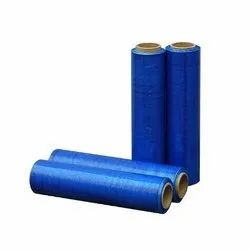 VCI Paper HDPE Fabric