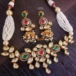 New Design Traditional Kudan Set For Women And Girl Bijoux