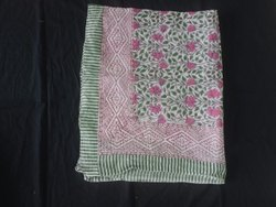 Cotton Sarong