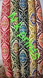 Jaipuri  NK prints Ladies Cotton Nighty Material