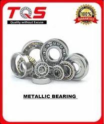 Metalic Bearing