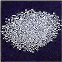 天然白色钻石Fg Vvs,用于珠宝