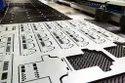 Laser Cutting Job Works Service