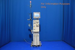 Nipro Surdial Dialysis Machine, for Hemodialysis
