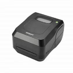 Barcode Printer TVSe Zenpert 4T520
