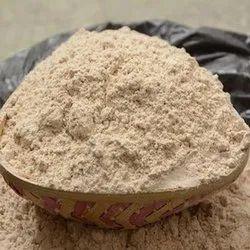 White Agarbatti Ready Mix Powder