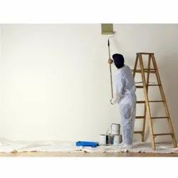Interior Painting Services, Location Preference: Pan India